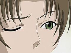 Hoạt Hình Cartoon, Hoạt Hình Hentai