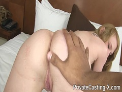 Shy, Large, Room, Hotel, Fun, Collection, Swallow, Just