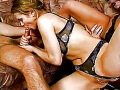 ثنائيو الجنس, تبادل, تبادل, مجموعات