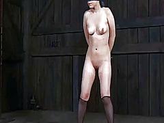 Humiliation, Scene, Bondage, Girls, Bdsm, Punishment, Extreme, Discipline