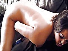 Moaning, Gspot, Latina, Toys, Masturbation, Mixed, Vibrator, Pornstar