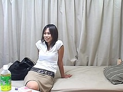 دوربین, واقیعت, چینی, شرقی, خانگی, ارضا شدن جنسی