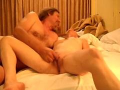 Parsex, Sjov Sex